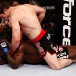 Strikeforce: Dan Henderson vs Rafael Cavalcante - foto & highlight 7
