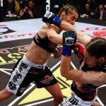 Strikeforce: Dan Henderson vs Rafael Cavalcante - foto & highlight 6