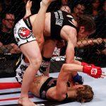 Strikeforce: Dan Henderson vs Rafael Cavalcante - foto & highlight 5