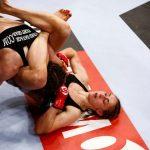 Strikeforce: Dan Henderson vs Rafael Cavalcante - foto & highlight 4
