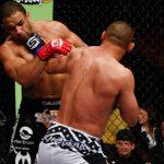 Strikeforce: Dan Henderson vs Rafael Cavalcante - foto & highlight 3
