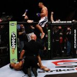 Strikeforce: Dan Henderson vs Rafael Cavalcante - foto & highlight 2