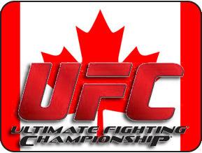 UFC 129 in numeri 1