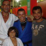Mini intervista a Paulo Thiago 8