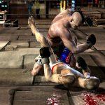 Supremacy MMA: Ricci Rukavina 12