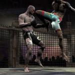 Supremacy MMA: Ricci Rukavina 11