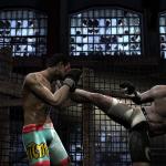 Supremacy MMA: Ricci Rukavina 10