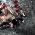 Supremacy MMA: Ricci Rukavina 9