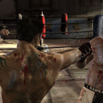 Supremacy MMA: Ricci Rukavina 8