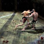 Supremacy MMA: Ricci Rukavina 7