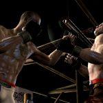 Supremacy MMA: Ricci Rukavina 5