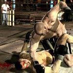 Supremacy MMA: Ricci Rukavina 4