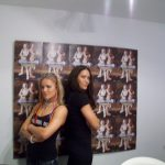 Grappling-Italia.com & Supremacy MMA: <br>intervista a Felicia & Michele 9