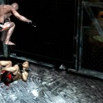 Grappling-Italia.com & Supremacy MMA: <br>intervista a Felicia & Michele 8