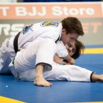 IBJJF Pan 2011 Risultati & Video 7