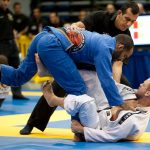 IBJJF Pan 2011 Risultati & Video 6