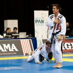 IBJJF Pan 2011 Risultati & Video 5