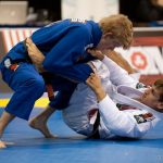 IBJJF Pan 2011 Risultati & Video 4