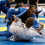 IBJJF Pan 2011 Risultati & Video 3