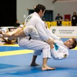 IBJJF Pan 2011 Risultati & Video 2
