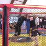 Risultati 2 Tappa MMA-Italy 7