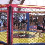 Risultati 2 Tappa MMA-Italy 6