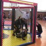 Risultati 2 Tappa MMA-Italy 4