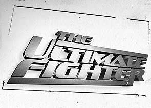 TUF 14 episodio 4 1