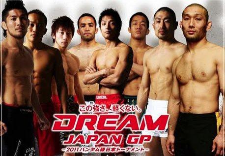 Dream 17 Risultati 3