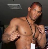 UFC 149: Stann rotto - Bisping rotto si farà Hector Lombard vs Tim Boetsch  1
