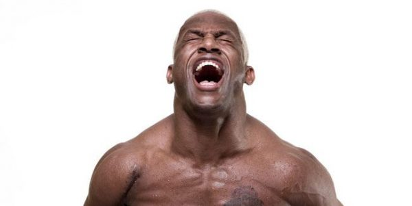 Anche the Kevin Monster Randleman va in pensione 1