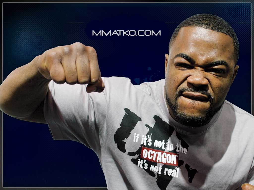 Jon Jones NON si opera..  1