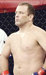 Cesar Gracie parla di Nick Diaz nell'UFC (+ altro) 1