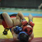 Campionato Europeo di Grappling e di MMA: 2 ori, 3 argenti e 9 bronzi per l'Italia. 3