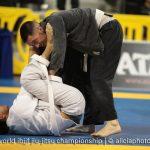 Risultati Mundial 2011 di BJJ 10