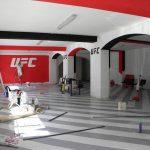 Stabile Fight Team Novara MMA 3