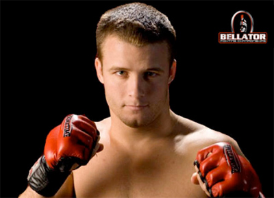Bellator 48: risultati e video 1