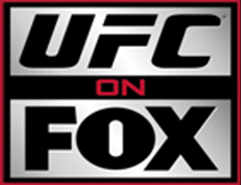 UFC on Fox 1: Velasquez vs. Dos Santos Promo 1