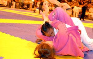 Scuola di Bjj o MMA ? leggete questo 1