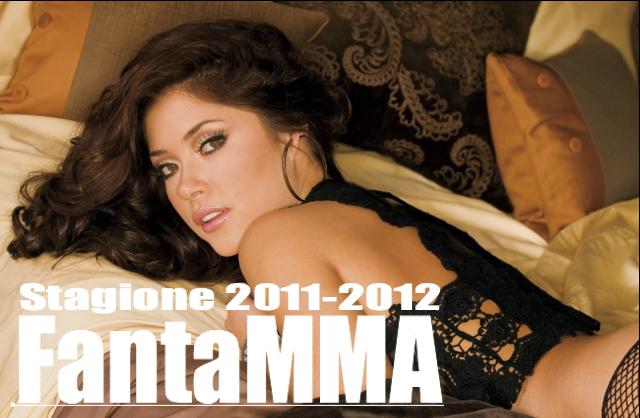 FantaMMA_2011-2012