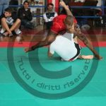 Risultati Livorno Grappling Challenge  3