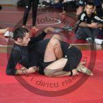 Risultati Livorno Grappling Challenge  2