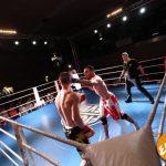 Fight Fever 4: risultati 14