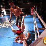 Fight Fever 4: risultati 13
