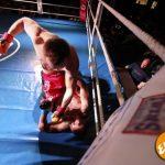 Fight Fever 4: risultati 11