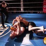Fight Fever 4: risultati 7