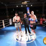 Fight Fever 4: risultati 6