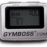Recensione del cronometro a intervalli Gymboss 3