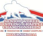 Campionato Mondiale 2011 di Grappling e di MMA 15