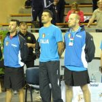 Campionato Mondiale 2011 di Grappling e di MMA 10